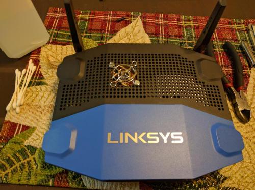router2.jpg